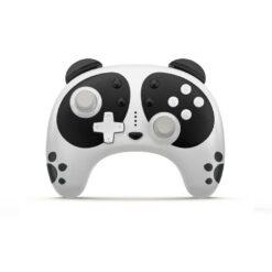 panda-pro-1
